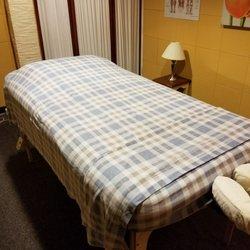 c55fd9ce80af4b Hilda s Healing Hands - 16 Photos   18 Reviews - Massage - 2227 ...