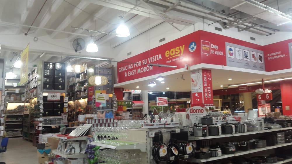 3c3bba34a 19 photos for Plaza Oeste Shopping