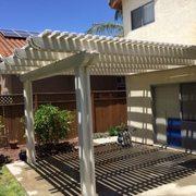 ... Photo Of MCH General Windows U0026 Patio Covers   San Diego, CA, United  States ...