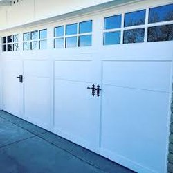 Photo Of Shield Garage Door   Ambler, PA, United States. Garage Door Repair