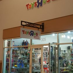 1de0db530e5b7 Toys R US Express - CLOSED - Toy Stores - 2950 W Interstate 20 ...