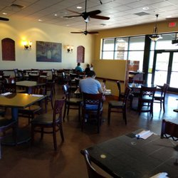 Photo Of San Carlos Grill Oro Valley Az United States Dining Room