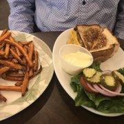 Peter S Cafe Cody Wy Menu