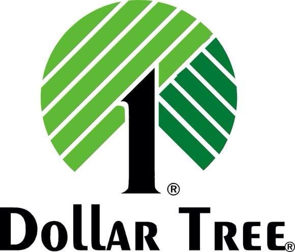 Dollar Tree Lancaster: Department Stores