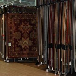 Photo Of Baker Bros Area Rugs And Flooring Phoenix Az United States