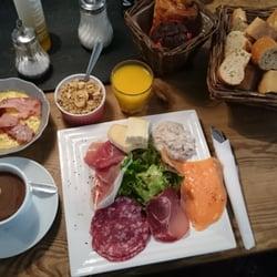 tabl'o gourmand - 15 photos & 20 reviews - restaurants - 6 allée