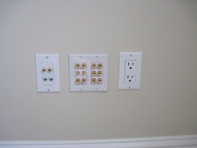 Wallplates Yelp