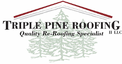 Triple Pine Roofing: 6011 Wanner Rd, Narvon, PA