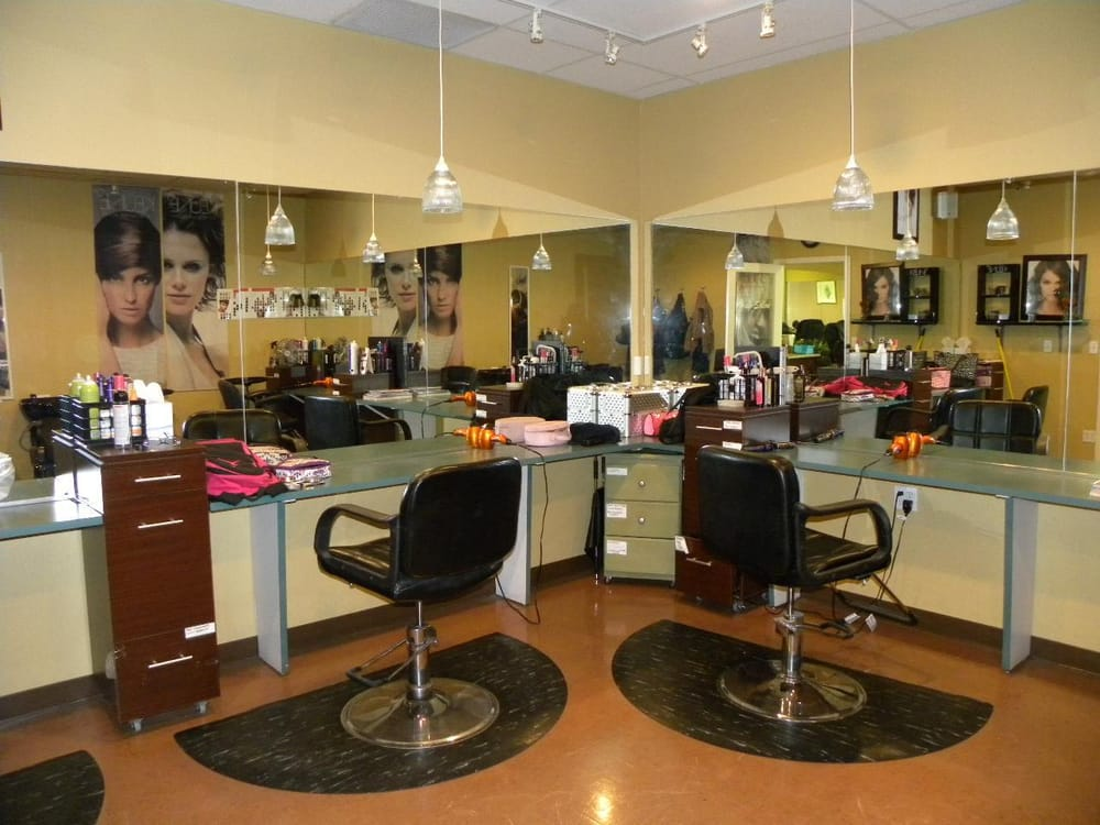 Touch Discount Day Spa Reviews
