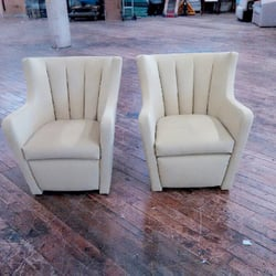 Photo Of Vintage Re Upholstering U0026 Furniture   Jamaica, NY, United States  ...