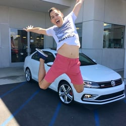 Volkswagen of Garden Grove - 63 Photos & 305 Reviews - Car Dealers