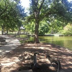 dating united states texas wichita falls