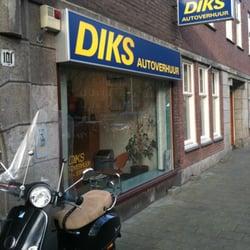 Bilder von Diks