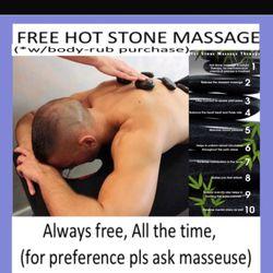 Tantra massage bremen