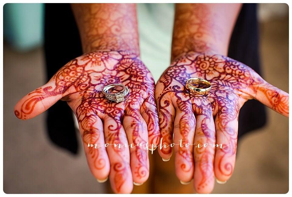 Mehndi Henna Kit Review : Bodhi henna photos reviews artists granite bay