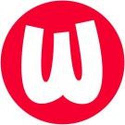 Delightful Photo Of Watsonu0027s Of Cincinnati   Cincinnati, OH, United States