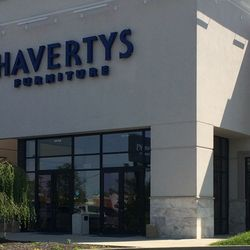 Havertys Furniture 12 Photos Mattresses 103 N