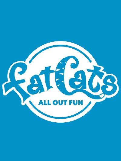 FatCats - Saratoga Springs: 212 W Pioneer Crossing, Saratoga Springs, UT