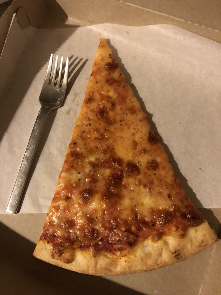 Church Street Deli & Pizza: 1677 County Route 7A, Copake, NY