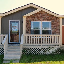 Palm Harbor Village Mobile Home Dealers 4989 West I30 Caddo Mills Tx Phone Number Yelp