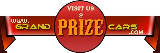 Grand Prize Cars: 13318 Wicker Ave, Cedar Lake, IN