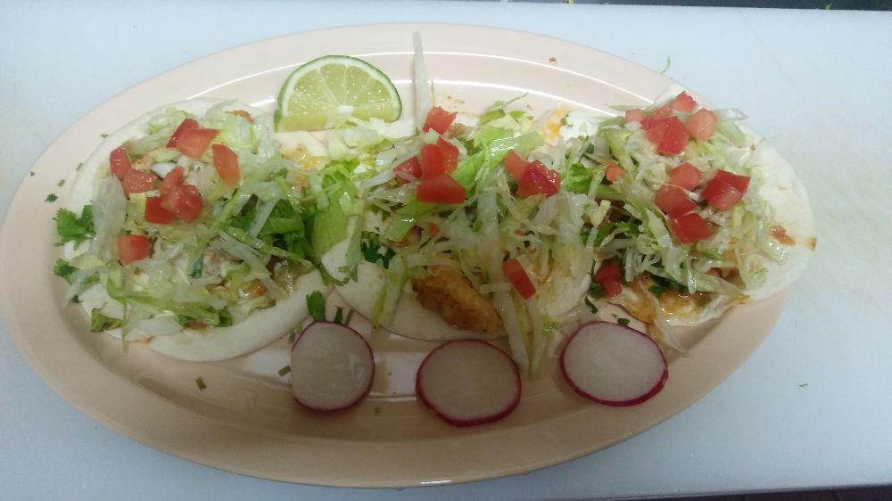 Photo of Mi Ranchito Tacos y Mariscos: Sanger, CA