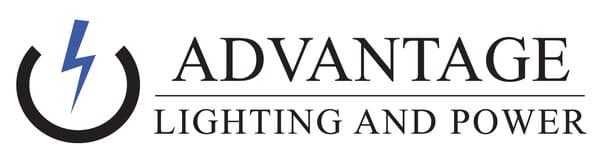 Advantage Lighting and Power Utilities 2450 Fondren Rd
