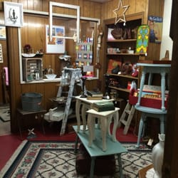 Photo Of Main Street Antiques U0026 Collectibles   Livermore, CA, United  States. One