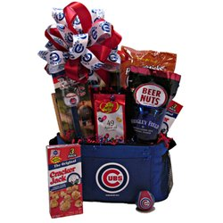 Basketworks 25 photos gift shops northbrook il phone photo of basketworks northbrook il united states cubs cooler negle Choice Image