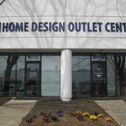 Home Design Outlet Center Virginia Closed 12 Photos Kitchen