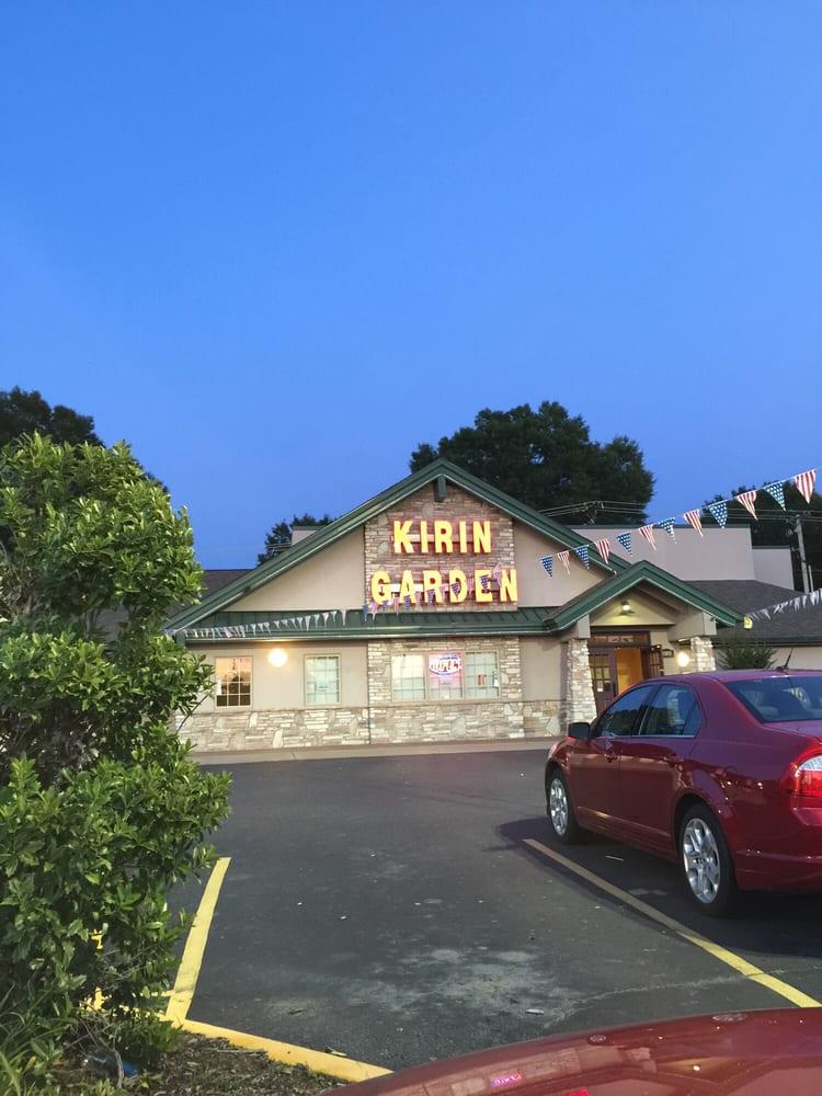 Top Restaurants In North Little Rock Ar