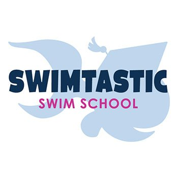 Swimtastic Swim School - Omaha Northwest: 2920 N 118th St, Omaha, NE