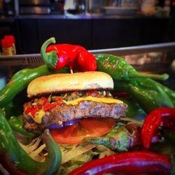 The Best 10 Restaurants Near Belen Nm 87002 Last Updated January