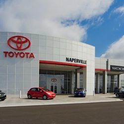 toyota of naperville 58 photos 98 reviews roadside assistance car dealers 1488 w ogden. Black Bedroom Furniture Sets. Home Design Ideas
