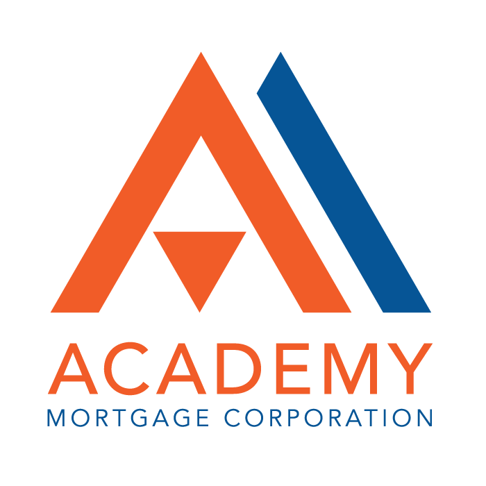 Academy Mortgage - Agawam: 723 Main St, Agawam, MA