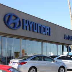Photo Of Jim Click Hyundai East   Tucson, AZ, United States ...