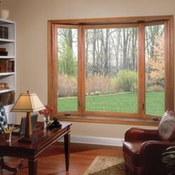 Photo Of Window World Omaha Ne United States