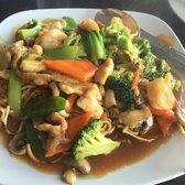 Dan S Kitchen Van Nuys Delivery