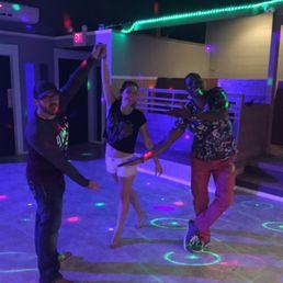 Night clubs roanoke va