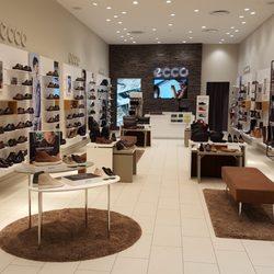 größter Rabatt zuverlässige Qualität Original ECCO - 10 Photos - Shoe Stores - 27500 Novi Rd, Novi, MI ...