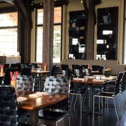 Photo Of Erfly Restaurant San Francisco Ca United States