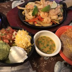 Photo Of Mariscos Azteca Mexican Seafood Restaurant Sarasota Fl United States Shrimp
