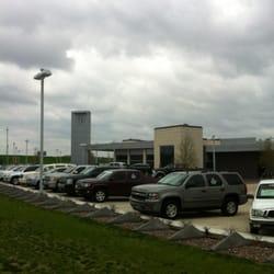 Photo Of Honda Of Fort Worth   Ft Worth, TX, United States