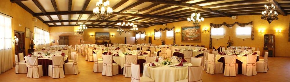 Finca los truecos beg r offert 12 foton fest for Acuario salon de celebraciones