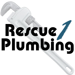 Rescue 1 Plumbing: 412 Grand Mesa Ave, Grand Junction, CO