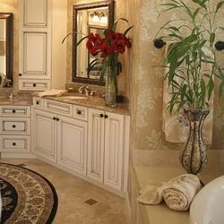Ferendo Kitchen Bath Kitchen Bath 110 Jefferson Blvd