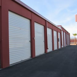 Great Photo Of All Storage   Seven Hills   Henderson, NV, United States