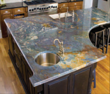 Stone Source KY Granite And Marble 101 Dewey Dr Nicholasville, KY Building  Materials   MapQuest