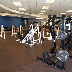 YWCA Midtown - 32 Reviews - Gyms - 2121 E Lake St, Powderhorn ...