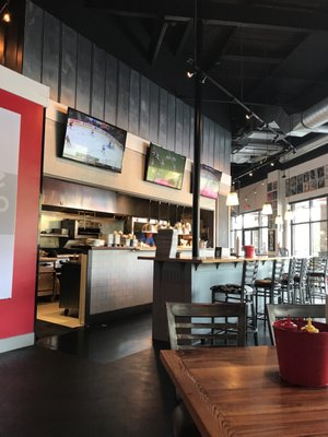LTO Burger Bar - 123 Photos & 116 Reviews - Burgers - 2541 N